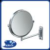 Miroirs de Rasage