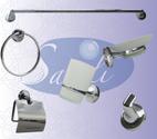 Accessoires SDB 04.020.2200