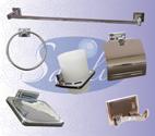 Accessoires SDB 04.020.9200