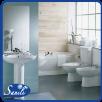 Sanitaire SDB
