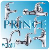Série Prince 105