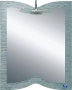 Miroir de SDB 17.099.5042