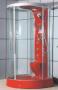 Cabine de Douche hydromassage 13.075.1000