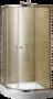 Cabine de Douche 13.075.3101