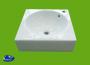 Vasque à Poser 15.081.1145