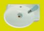 Lave main MINI 15.001.1300